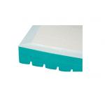 Resguardo impermeável PVC colchão