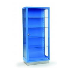 Armário vidro instrumentos 2701011