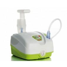 Nebulizador Aerosol Minimax