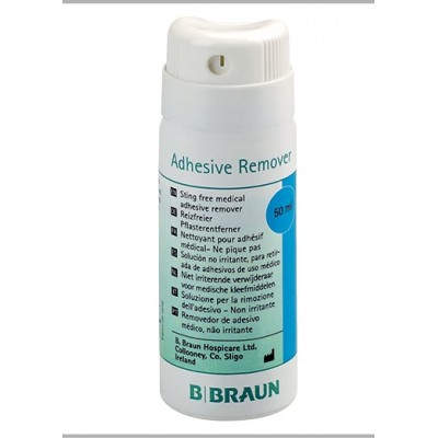 Askina removedor de adesivos spray