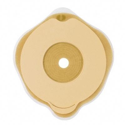 Placas Flexima Key