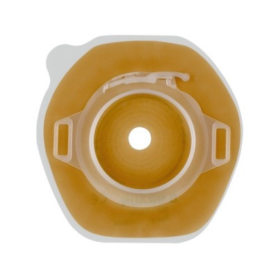 Placas Colostomia Proxima 2