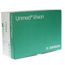 Colectores urinários Urimed Vision