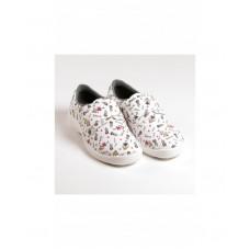 Sapato Plakton Bios Velcro Care
