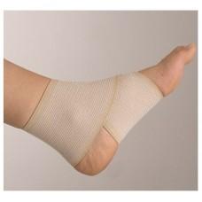 Suporte elástico tornozelo
