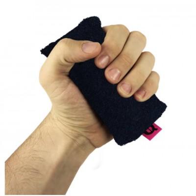 Almofada para Terapia de Mãos