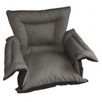 Protetor anti escaras cadeira