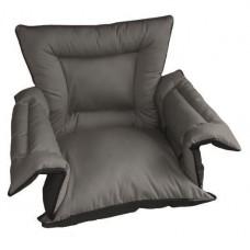 Revestimento anti escaras cadeira