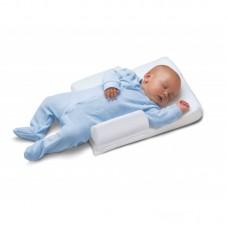 Almofada Cunha Antirefluxo bebé