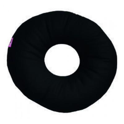 Almofada redonda com buraco Impermeável