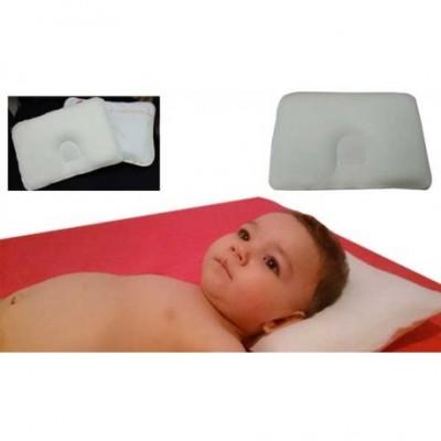 Almofada pediátrica posicionadora