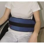 Cinto imobilizador abdominal