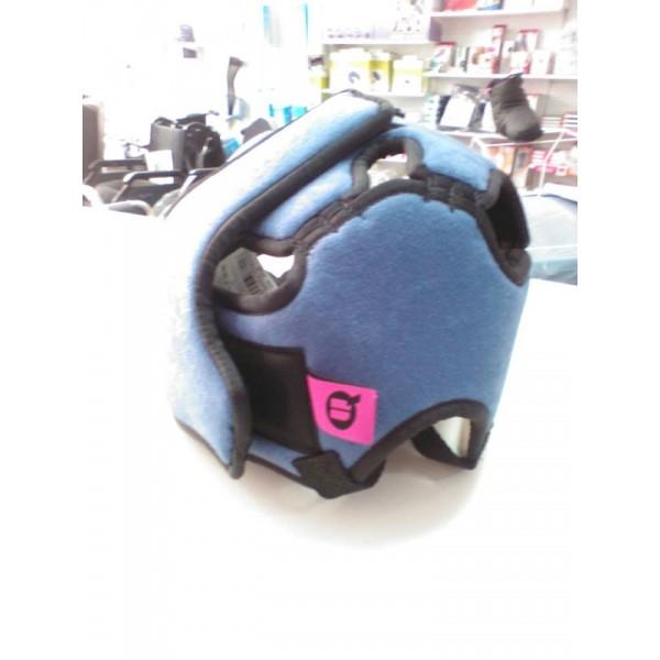 Capacete proteção craniana  Capacete proteção craniana  Capacete proteção  craniana 1a8a73e02e