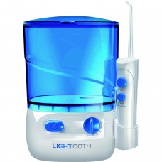 Irrigador Limpeza oral Lightooth