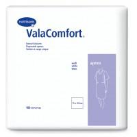Aventais Descartáveis Vala Comfort