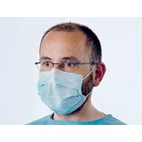 Máscara Cirúrgica Foliodress Loop IIR Cx 50