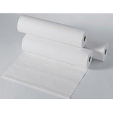 Rolo papel marquesa