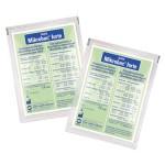 Desinfetante Superfícies Mikrobac Forte saquetas