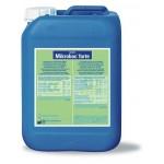 Desinfetante Superfícies Mikrobac Forte