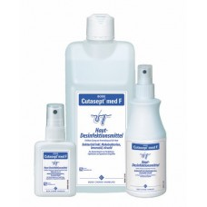 Cutasept incolor 250 ml