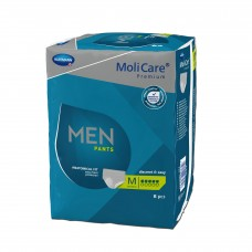 Cueca Molicare Men Pants