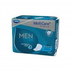 Pensos Masculino Molimed Men Protect