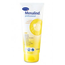 Menalind gel de massagem