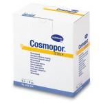 Pensos Cosmopor Strip