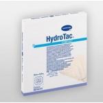 Penso espuma gel poliuretano hydrotac confort