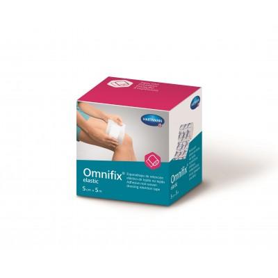 Adesivo Omnifix TNT
