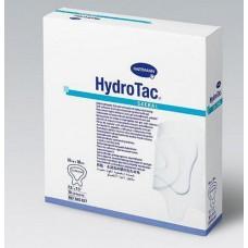 Penso espuma gel poliuretano hydrotac confort sacral
