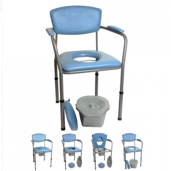 364adebfff09 ... Cadeira sanitária Omega Eco ...