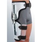 Ortótese funcional anca Hip Orthosis