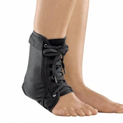 Tala estabilizadora tornozelo Lace Up