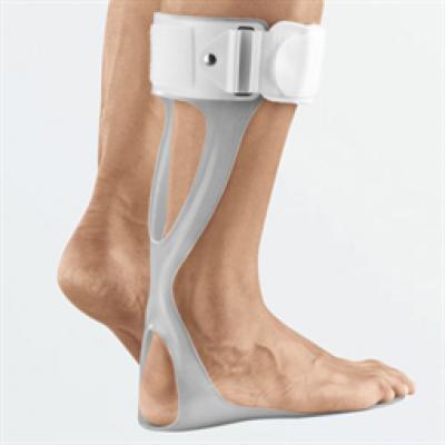 Tala pé pendente Ankle Foot
