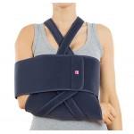 Suporte braço com imobilizador ombro IMB 200