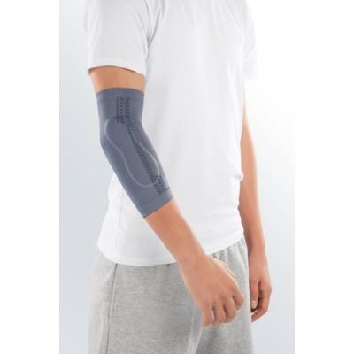 Cotoveleira elástica Protect Epi