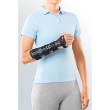 Tala imobilizadora pulso e antebraço Manumed RFX