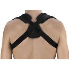 Imobilizador clavicular Protect