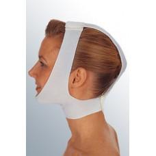 Faixa para rosto Lipomed Face