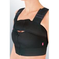 Faixa pós-operatória Lipomed Belt