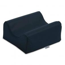 Almofada mini apoio