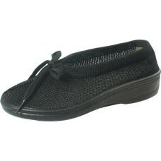 Sapato malha Mesh Ortho L