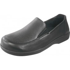 Sapato ortopédico Doctor Field