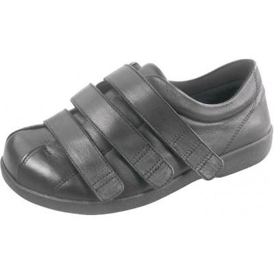 Sapato ortopédico Doctor Karl