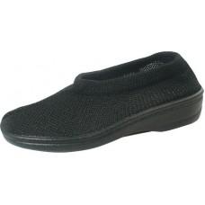 Sapato malha Mesh Ortho S