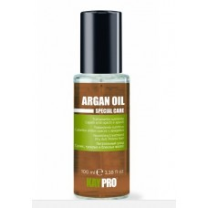 Serum nutritivo Argan oil