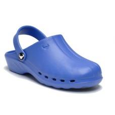 Soca Suecos Oden Azul