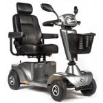 Scooter eléctrica S400