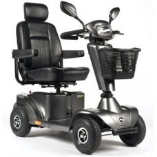 Scooter eléctrica S425